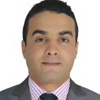 Ayoub Faid