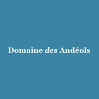Le Domaine des Andéols