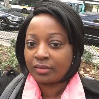 Guylene Gambor
