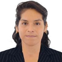 Natalia Murata Beoutis