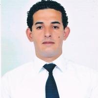Mohamed El alaoui El ismaili