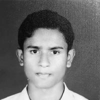 Thimira Dhananjaya