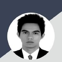 Joemar Tumaneng