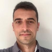 Nikolaos Chrysanidis
