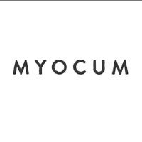 Myocum restaurant