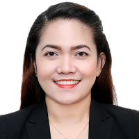 Zyla Marie Cui