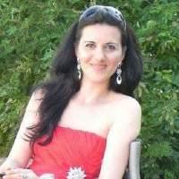 Ana Maria Leonte