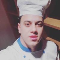 Mohamed Farid