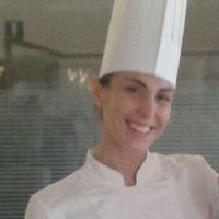 Carolina Galiotto