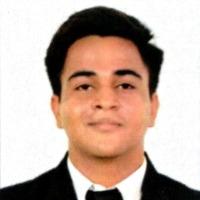 Amrit Gaurav