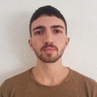 Marco Ambrosecchia