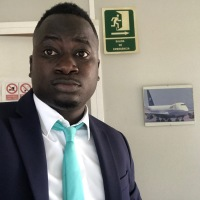 Daddy Ousman Saho