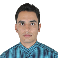 Reza Khoshnood