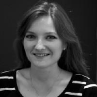 Sarah Boillot