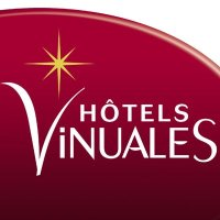 Hotels Vinuales