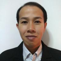 Denchai Thaenpracha