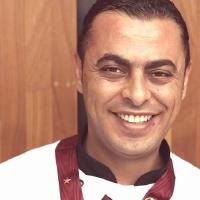 Amjad Elayan