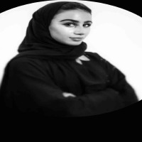 Amal Alsadi