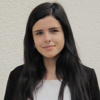 Céline Ciarleglio