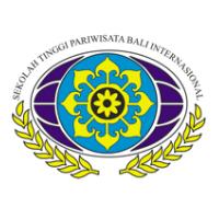 Sekolah Tinggi Pariwisata Bali International (STPBI)