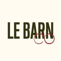 Le Barn
