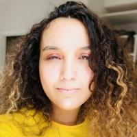 Teresa Novais Cerejeira Fontes
