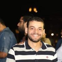 Mohamed Bassiony