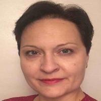 Veronika Pekarkova