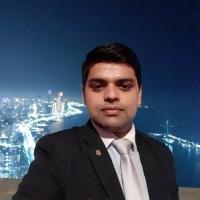 Sanjeet Rathee