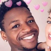 Isaac Jordan Awoumou Mballa