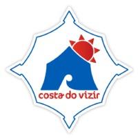 Costa do Vizir Beach Village