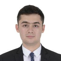 Jakhongir Khayatov