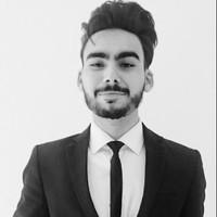 Nazim Mallem