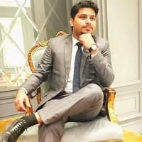 Jawad Haider