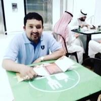 Alauddin Al azad