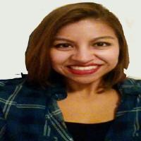 Luisa Fernanda Garcia Sanchez