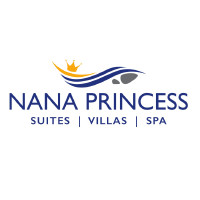 Nana Princess Suites, Villas & Spa