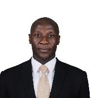 Eddie Mukaaya