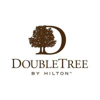 Double Tree By Hilton - Business Bay