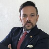 Eduardo Alejandro Zapata Aldasoro