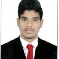 Dubbala Shivakumar