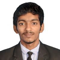 Sajeedh Ahmad