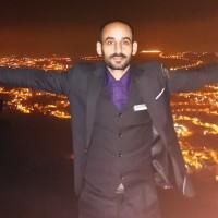 Osman Mohamed