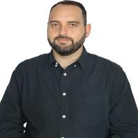 Luis Vega Gutiérrez