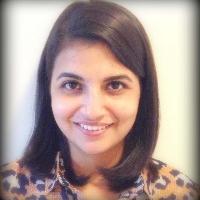 Rukhsana Sherdiwala