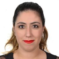 Hind Sadaoui