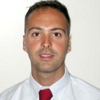 Mauro Alberti