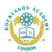 Docklands Academy London (DAL)