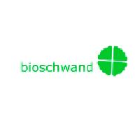 Bio Schwand AG