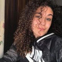 Myra Bartolo